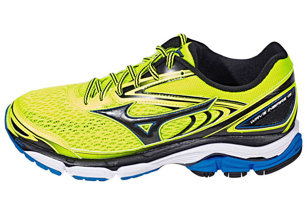 How To Find The Right Running Shoes For Me